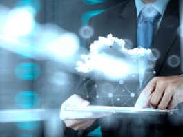 Le Cloud a d'énormes besoins énergétiques.