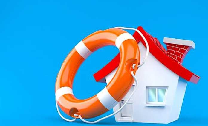 Le système des aides au logement va être modifié.
