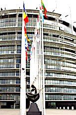 Le visage du Parlement européen a changé.