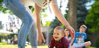 De nombreuses familles monoparentales restent toujours privées de leurs pensions alimentaires.