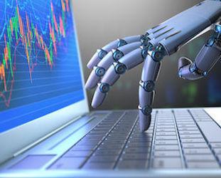 L'automatisation représente un fort risque pour l'emploi.
