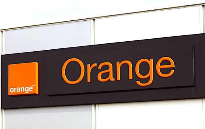 Orange va créer de nouveaux data centers.