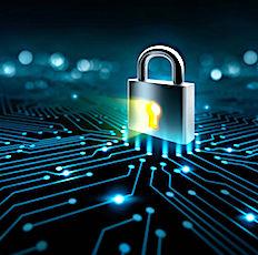 Une formation en ligne pour mieux protéger ses données.
