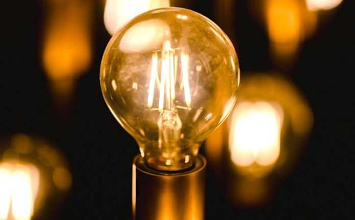 Une hausse de l'électricité pourrait survenir en juin.