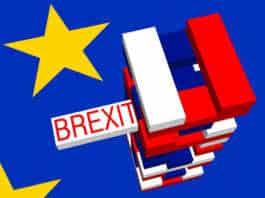 De nombreuses retombées financières vont découler du Brexit.