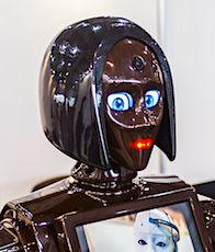 De nombreuses démonstrations d'inventions seront proposées aux visiteurs du Festival Futur.e.s.