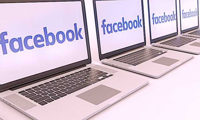 Facebook va lancer sa propre monnaie virtuelle.