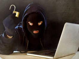 Les hackers utilisent différents moyens pour les vols de mots de passe.
