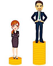 La différence de salaires entre hommes et femmes peut désormais être sanctionnée.