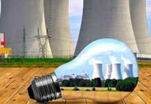 L'énergie nucléaire engendre des problématiques complexes.