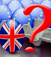 Le Brexit va engendrer de nouvelles règles commerciales.