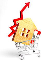 Le prix de l'immobilier à Paris a encore battu de nouveaux records.