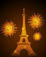 la tour eiffel symbole de l'attractivité française
