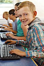 Les métiers du numérique nécessitent de meilleures formations en France.
