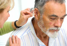 Les appareils auditifs ont commencé à être mieux remboursés.