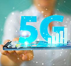 Les tests menés sur la technologie 5G progressent régulièrement.