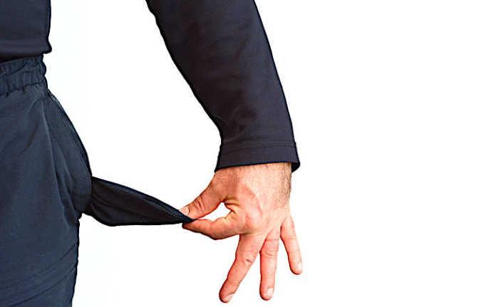 L'indemnisation des chômeurs pourrait bientôt exiger des critères plus stricts.