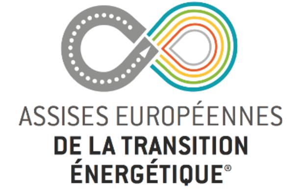 les assises européennes de la transition énergétique