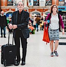 Avec le réaménagement de ses gares, la SNCF souhaite se développer plus largement.