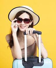 Mieux accueillir les touristes chinois sur la Côte d'Azur est désormais possible grâce à une application spéciale.