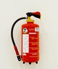 Dans de nombreux établissements de santé, les risques d'incendie seraient réels.