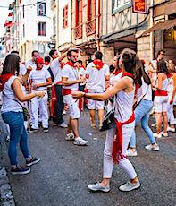 De nombreux sites du Pays basque sont accessibles grâce à un nouveau Pass.