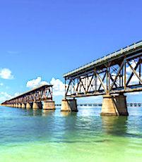 La rénovation de milliers de ponts est devenue impérative en France.
