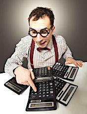 Le Gouvernement cherche à réduire certains avantages fiscaux.