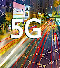 Le déploiement des réseaux français pour la 5G se précise.