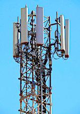 Le déploiement du futur réseau 5G devra respecter des délais exigeants.