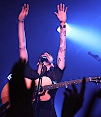 Le festival Les Pluies De Juillet propose de nombreux concerts.