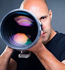 Les Rencontres de la Photographie vont faire d'Arles une ville unique jusqu'en septembre.