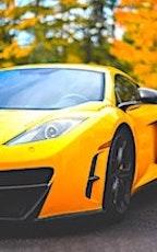 Les surtaxes perçues sur les voitures de prestige n'ont pas assez rapporté