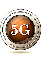 Orange est actuellement l'opérateur leader en matière de technologie 5G.