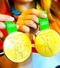 Pour obtenir les milliers de médailles olympiques des prochains JO japonais, il a fallu faire un énorme recyclage de smartphones.
