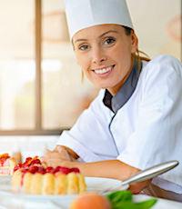 Pour tous les gourmets, la Vallée de la Gastronomie sera un vrai plaisir.
