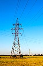 Une seconde hausse des tarifs de l'électricité sera bientôt appliquée.
