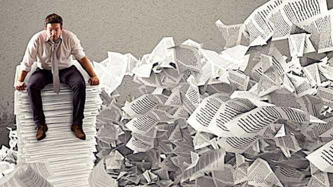 Cropped Des Cas De Fonctionnaires Fanto Mes Re Pertorie S Dans Des Listings Administratifs Ont E Te Re Ve Le S Par La Presse