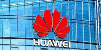 Cropped Le Quipementier Chinois Huawei Sest Impose En France Dans Le De Ploiement Des Re Seaux 5g