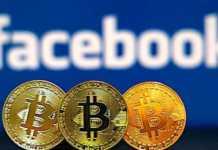 Cropped Le Libra De Facebook Est Il Un Danger Pour Les Autres Cryptomonnaies