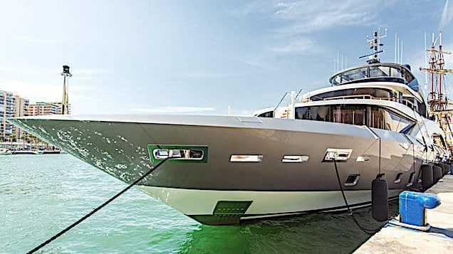 Cropped Les Surtaxes Sur Le Luxe Pre Leve Es Sur Les Yachts Nont Pas Tenu Leurs Promesses
