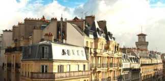 Cropped Paris Veut A Nouveau Mettre En Place Un Encadrement Des Loyers