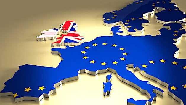 Cropped Un Brexit Dur Sera T Il Vraiment Applique Par Boris Johnson