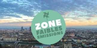 Cropped Lyon Zone Faibles Emissions Zfe