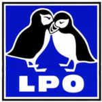 logo de la LPO