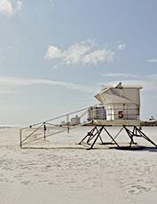 Le manque de maîtres-nageurs est un handicap sur de nombreuses plages françaises.