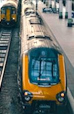 Cet été, pour la SNCF, le succès du train a été flagrant.
