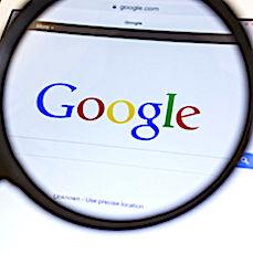 Désomais, Google tient à avoir une image plus écoresponsable.