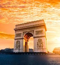 L'été 2019 a généré un excellent bilan touristique en France.