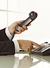 Le démarchage abusif par téléphone devrait bientôt se réduire en France.